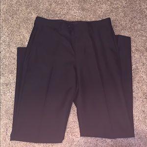 Men's Apt 9 Suit Pants
